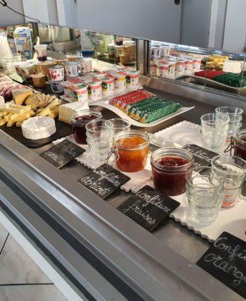 Buffet froid (1)