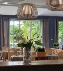 Restaurant (13)